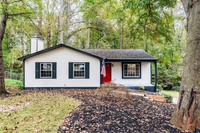 420 Hembree Forest Cir, Roswell, GA 30076 - #: 6091762