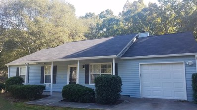 1703 Windy Ridge Cts SE, Conyers, GA 30013 - MLS#: 6091765