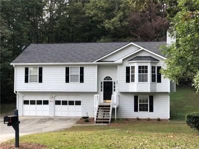1370 Chalet Circle, Lawrenceville, GA 30043 - MLS#: 6091900