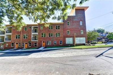 1284 Dahlgren Lane UNIT 1, Atlanta, GA 30316 - MLS#: 6091935