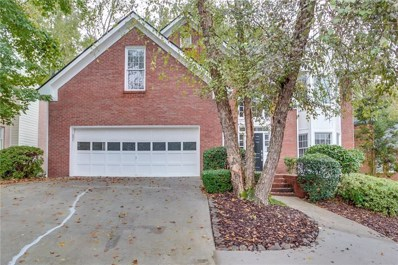 330 Medridge Drive, Alpharetta, GA 30022 - MLS#: 6091944