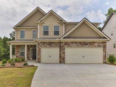 2876 Bluestone Drive SW, Atlanta, GA 30331 - MLS#: 6091961