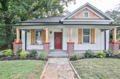 930 Westmont Rd SW, Atlanta, GA 30311 - #: 6091976