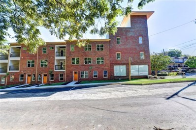 1278 Dahlgren Lane UNIT 4, Atlanta, GA 30316 - MLS#: 6091983