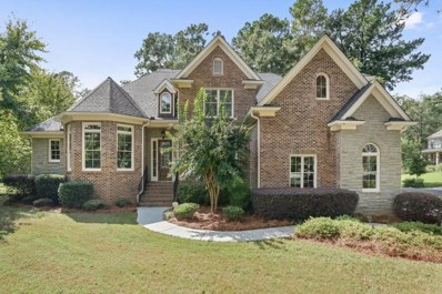 6511 Long Island Drive, Atlanta, GA 30328 - MLS#: 6092106