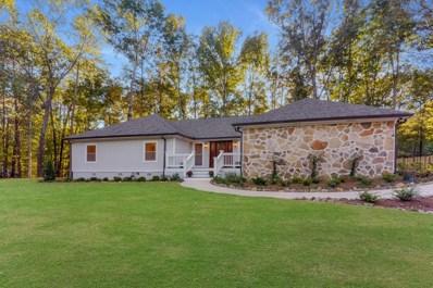 112 Pine Lake Cir, Cumming, GA 30040 - MLS#: 6092129