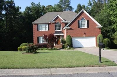 2330 Tall Timbers Ln, Marietta, GA 30066 - MLS#: 6092154