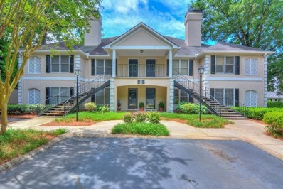 102 Peachtree Forest Drive, Norcross, GA 30092 - MLS#: 6092168