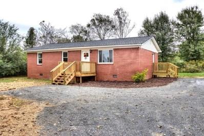 593 Baxter Rd SE, Calhoun, GA 30701 - MLS#: 6092263