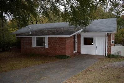 8469 Shiloh Cts, Jonesboro, GA 30238 - MLS#: 6092317