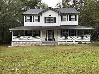 3277 Paddock Rd, Covington, GA 30014 - MLS#: 6092358