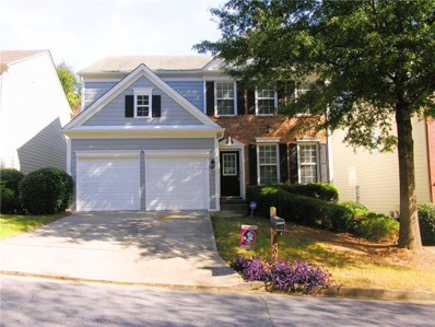 5065 Bright Hampton Drive SE, Atlanta, GA 30339 - MLS#: 6092389