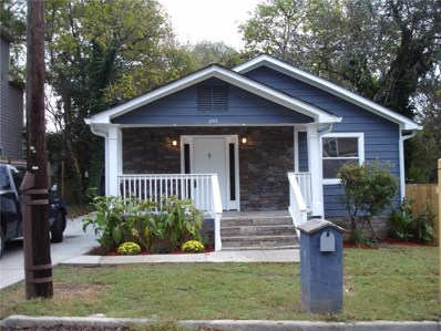 350 Betsy Ave SW, Atlanta, GA 30310 - MLS#: 6092419