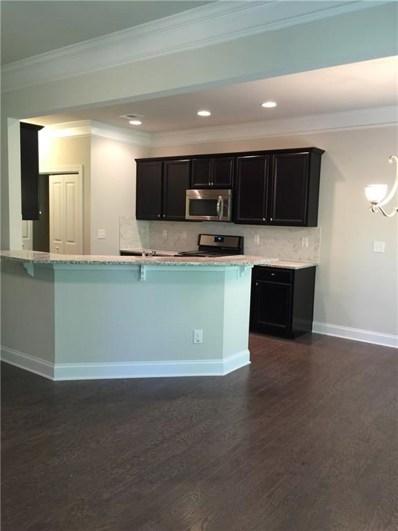 3466 Flamingo Lane, Milton, GA 30004 - MLS#: 6092530