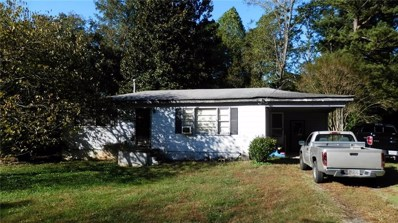 4156 Canby Ln, Decatur, GA 30035 - #: 6092602