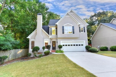 3115 Ivey Oaks Ln, Roswell, GA 30076 - MLS#: 6092640