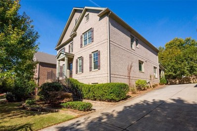 102 W Belle Isle Rd, Atlanta, GA 30342 - MLS#: 6092665