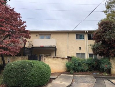 5400 Roswell Road UNIT B6, Atlanta, GA 30342 - #: 6092733