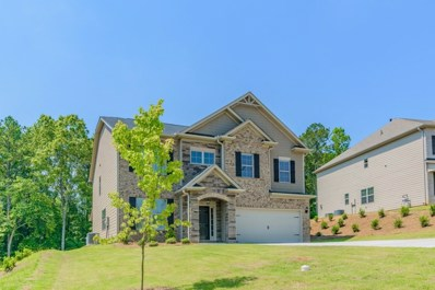 198 Hickory Point Drive, Acworth, GA 30101 - MLS#: 6092751