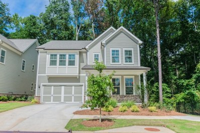 2458 Soft Maple Street, Doraville, GA 30360 - MLS#: 6092760