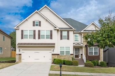 1318 Avington Glen Drive, Lawrenceville, GA 30045 - MLS#: 6092791