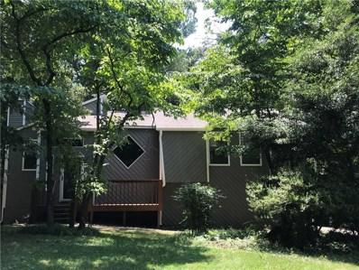 4563 Rambling Road NE, Kennesaw, GA 30144 - MLS#: 6092801