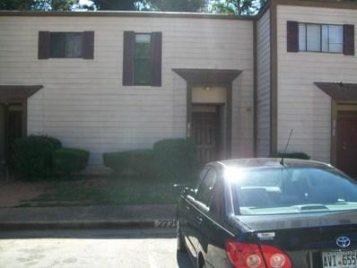 2729 Penwood Place, Lithonia, GA 30058 - #: 6092814