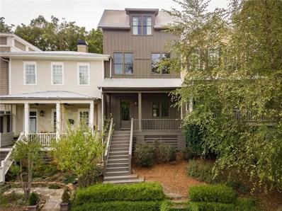 10659 Serenbe Lane, Chattahoochee Hills, GA 30268 - MLS#: 6092819