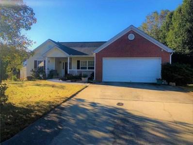 14 Tilberry Court, Cartersville, GA 30120 - MLS#: 6092858