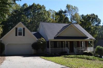 1395 Princeton View Court, Loganville, GA 30052 - MLS#: 6092940