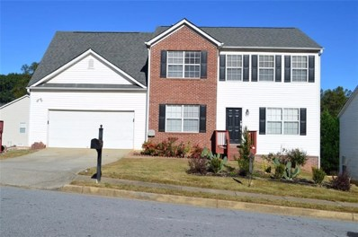 1387 Hillandale Road, Lawrenceville, GA 30046 - MLS#: 6093000