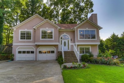 870 Long Branch Cir, Sugar Hill, GA 30518 - MLS#: 6093026