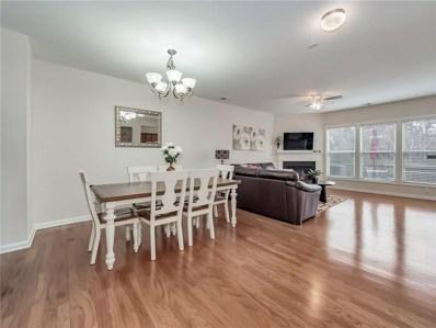 3402 New Fawn Lane, Milton, GA 30004 - MLS#: 6093032
