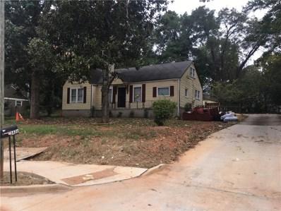 3426 Glenwood Dr, Decatur, GA 30032 - MLS#: 6093075