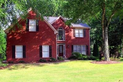 601 Sweetfern Lane, Sugar Hill, GA 30518 - MLS#: 6093079