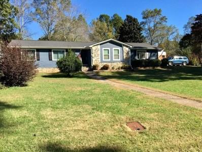 17 Estate Cts, Dallas, GA 30157 - #: 6093106