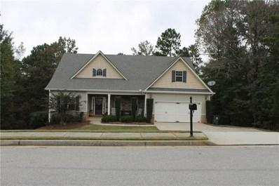 9506 River Chase Court, Winston, GA 30187 - MLS#: 6093131