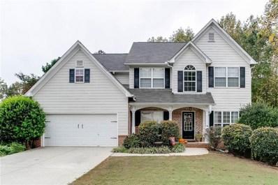 3835 Walnut Grove Way, Gainesville, GA 30506 - MLS#: 6093147