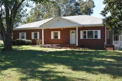 4316 Benefield Rd, Braselton, GA 30517 - MLS#: 6093173