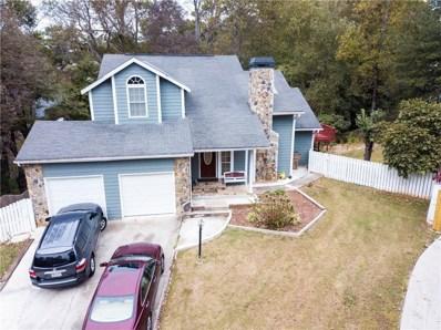 2819 Cobb Place Manor Cts, Marietta, GA 30066 - MLS#: 6093215