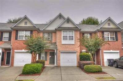 3817 Pleasant Oaks Drive, Lawrenceville, GA 30044 - #: 6093228