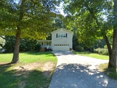 271 Chad Street SE, Calhoun, GA 30701 - MLS#: 6093273