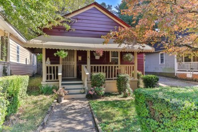 47 Mayson Avenue NE, Atlanta, GA 30317 - MLS#: 6093274