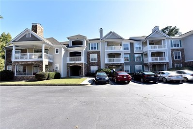 1238 Whitshire Way, Alpharetta, GA 30004 - MLS#: 6093277