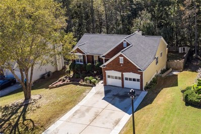 2770 Woodbine Hl, Norcross, GA 30071 - MLS#: 6093316
