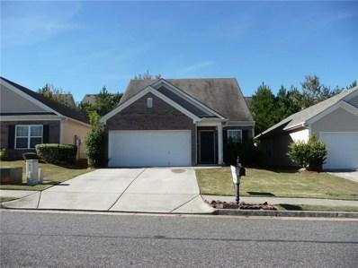 365 Little Creek Road, Lawrenceville, GA 30045 - MLS#: 6093318