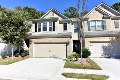 1045 Justins Place Cts, Lawrenceville, GA 30043 - MLS#: 6093340