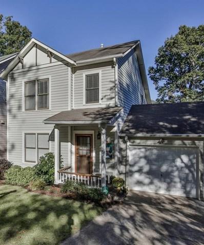 315 Mathews Avenue NE, Atlanta, GA 30307 - MLS#: 6093363