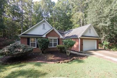 185 Sable Pointe Drive, Milton, GA 30004 - MLS#: 6093409
