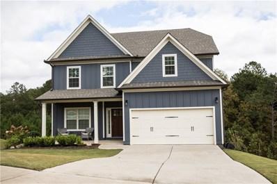 1143 Blankets Creek Drive, Canton, GA 30114 - MLS#: 6093423